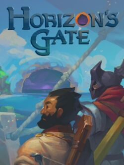 Horizons.Gate.v1.4.6-PLAZA