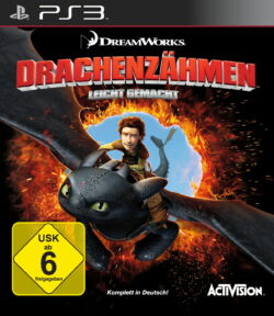 How.To.Train.Your.Dragon.EUR.JB.PS3-PEMA