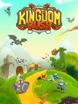 Kingdom.Rush.Vengeance.Tower.Defense.PROPER-PLAZA