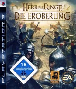 Lord.of.the.Rings.Conquest.EUR.JB.PS3-PEMA