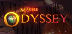 Marble.Odyssey-PLAZA
