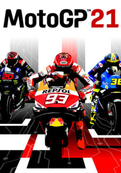 MotoGP.21-ElAmigos