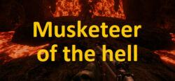 Musketeer.Of.The.Hell-DARKSiDERS