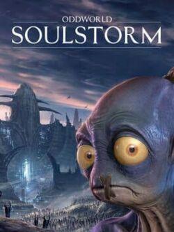 Oddworld.Soulstorm-ElAmigos