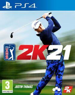 PGA.TOUR.2K21.PS4-DUPLEX