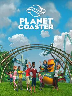 Planet.Coaster-ElAmigos