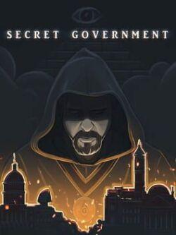 Secret.Government-CODEX