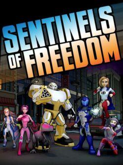 Sentinels.of.Freedom.Chapter.2-PLAZA
