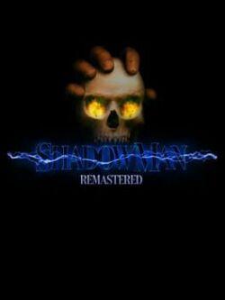 Shadow.Man.Remastered-ElAmigos