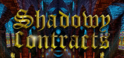 Shadowy.Contracts-PLAZA