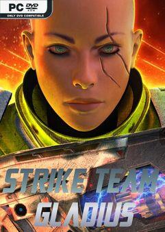 Strike.Team.Gladius-PLAZA