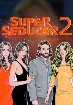 Super.Seducer.2.Enhanced-SKIDROW