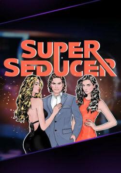 Super.Seducer.Enhanced-SKIDROW