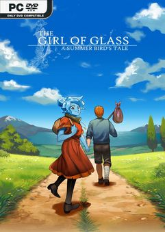 The.Girl.of.Glass.A.Summer.Birds.Tale-PLAZA