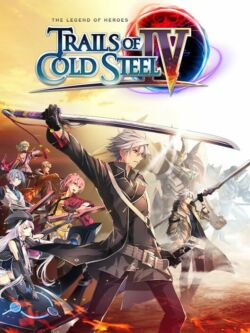 The.Legend.of.Heroes.Trails.of.Cold.Steel.IV-ElAmigos