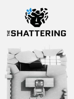 The.Shattering.Secret.Room-CODEX