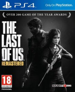 The_Last_of_US_Remastered_EUR_FW_405_PS4-Playable