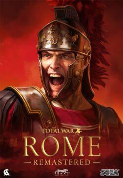 Total.War.ROME.Remastered-CODEX