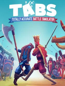 Totally.Accurate.Battle.Simulator-ElAmigos