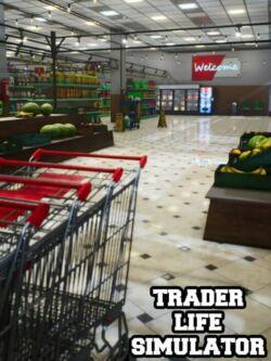 Trader.Life.Simulator.v2.2-PLAZA