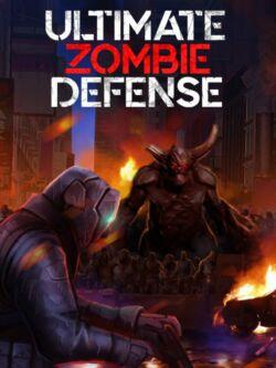Ultimate.Zombie.Defense.The.Carnival-PLAZA