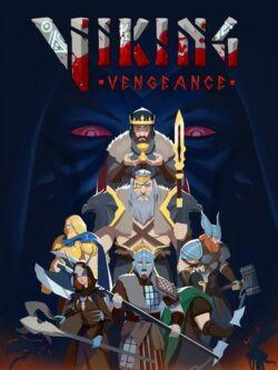 Viking.Vengeance-CODEX