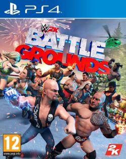 WWE.2K.Battlegrounds.PS4-DUPLEX