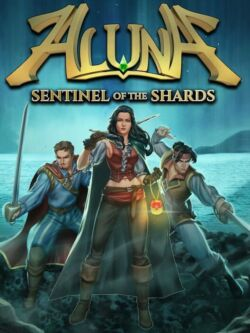 Aluna_Sentinel_of_the_Shards-FLT