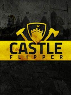 Castle.Flipper-ElAmigos