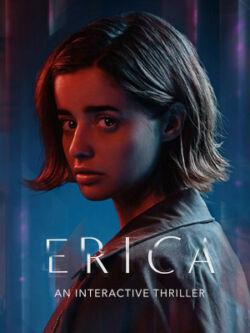 Erica-ElAmigos