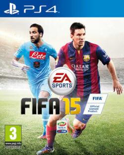 FIFA.2015.READNFO.MULTi8.PS4-KOTF