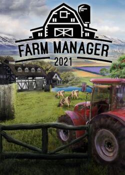 Farm.Manager.2021-ElAmigos