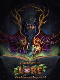 Guardian_of_Lore-FLT