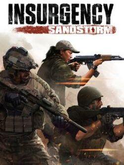 Insurgency.Sandstorm-ElAmigos