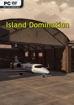 Island.Domination-PLAZA