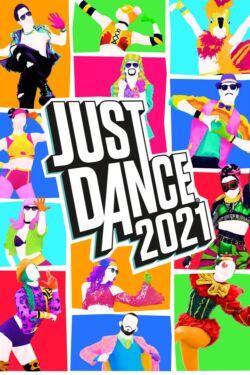 Just.Dance.2021.PS4-DUPLEX