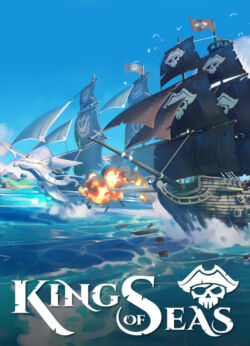 King.of.Seas-CODEX
