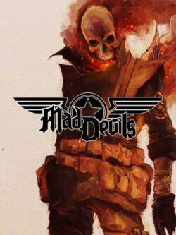 Mad.Devils-CODEX