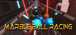 Marble.Ball.Racing-PLAZA