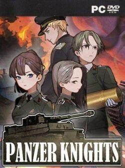 Panzer.Knights-PLAZA