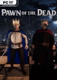 Pawn.of.the.Dead.Queen.vs.Zombies-PLAZA