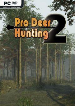 Pro.Deer.Hunting.2-PLAZA