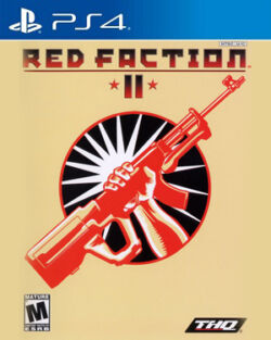 Red.Faction.II.PS4-DUPLEX