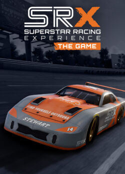 SRX_The_Game-FLT