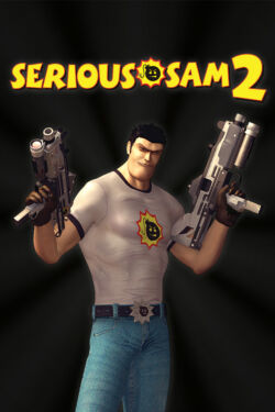 Serious.Sam.2-ElAmigos