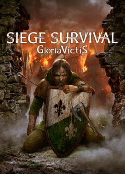 Siege_Survival_Gloria_Victis-FLT