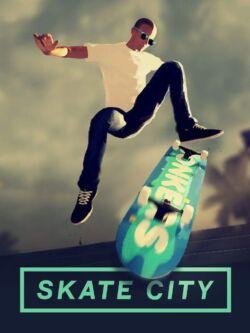 Skate.City-DARKSiDERS