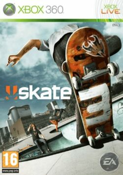 Skate_3_RF_XBOX360-CCCLX