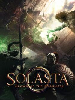 Solasta.Crown.of.the.Magister-CODEX