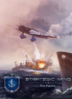 Strategic.Mind.The.Pacific.Anniversary-PLAZA
